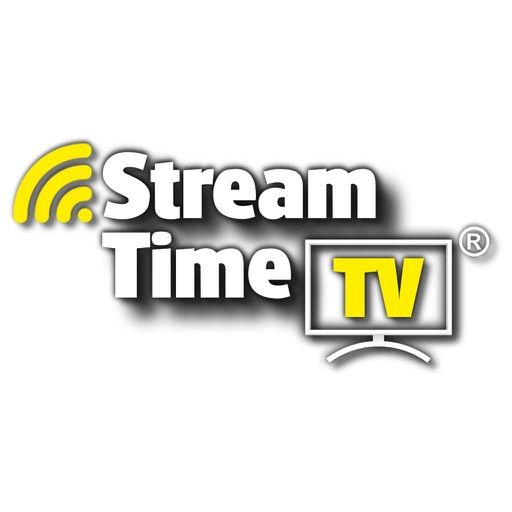 STREAMTIME TV