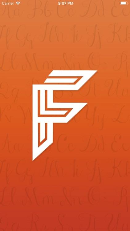FancyText - Cool, Stylist Text screenshot-5