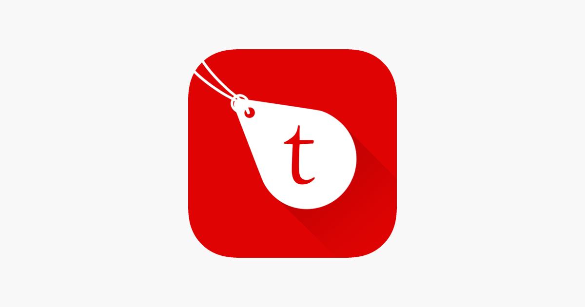 Tidebuy Compras De Moda En App Store