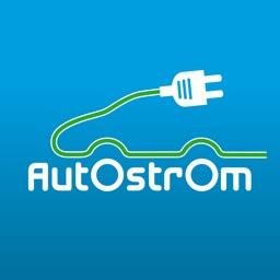 Autostrom APP