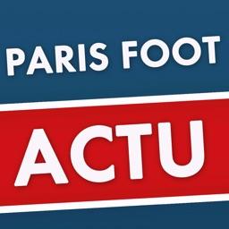 Paris Foot Actu