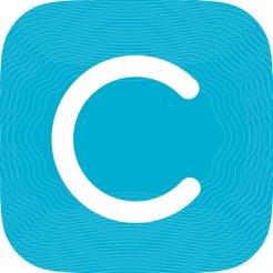Carte Cezam Ou Lutiliser.Ma Carte Cezam On The App Store