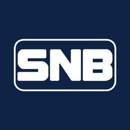 Stroud National Bank Mobile