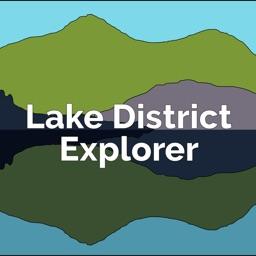 Lake District Explorer