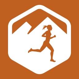 Trail Run Project