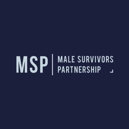 MSP - Self Help