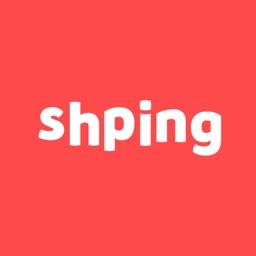 Shping: Cash Rewards Australia