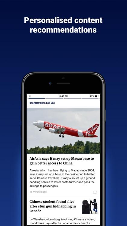 South China Morning Post screenshot-3