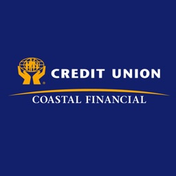 Coastal Financial  Mobile