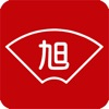 旭タクシー - iPhoneアプリ