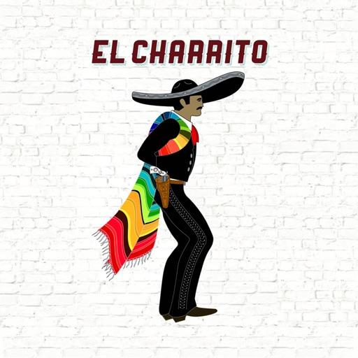 El Charrito