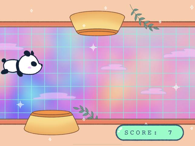 Boba Run - Catch All Boba!, game for IOS