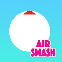 Codes for Air Smash Air Hockey Hack