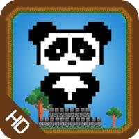 Codes for Panda Jump Amigo Hack