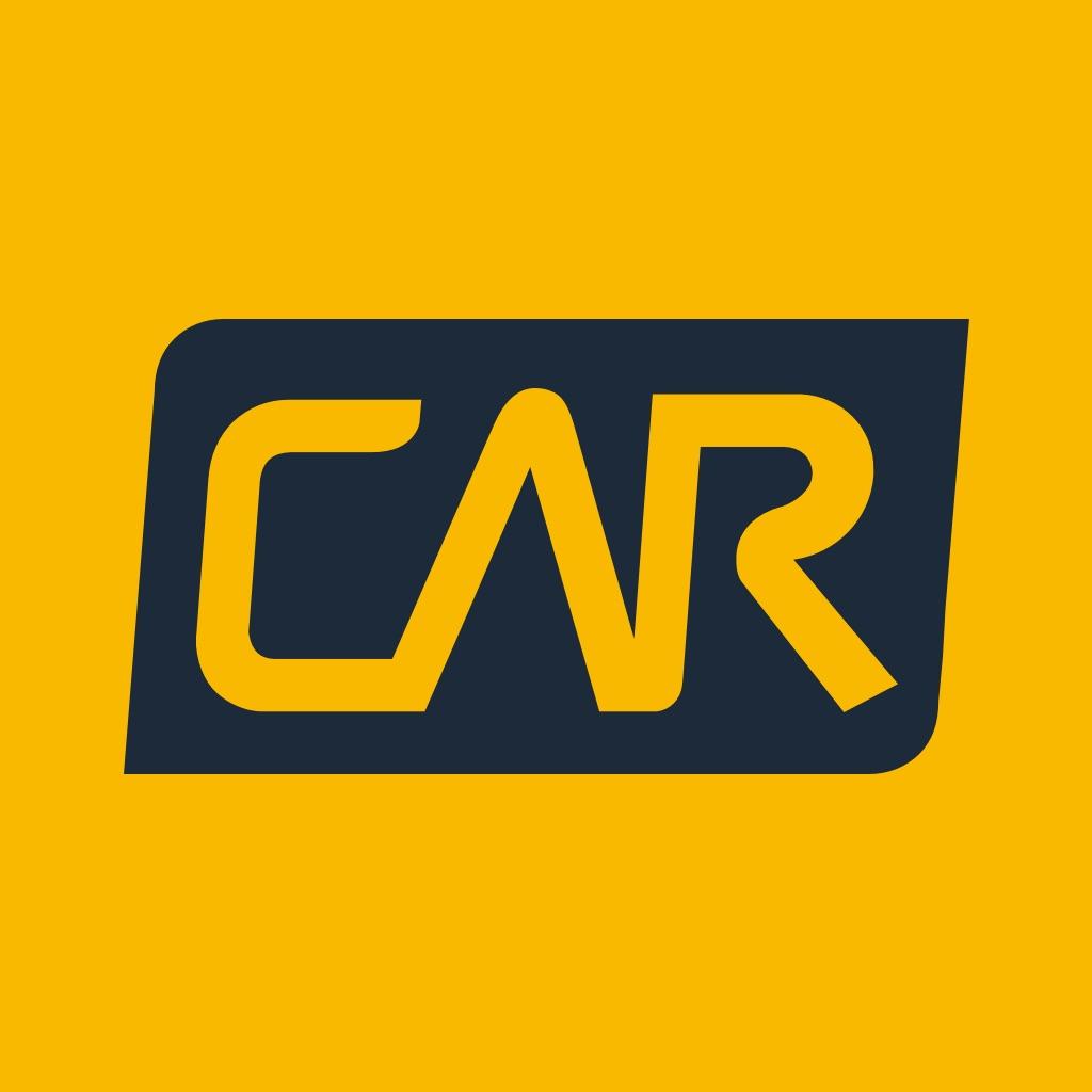 神州租车-大品牌放心租