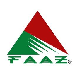 Faaz SuperMarkets