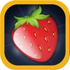 Fleshy Fruits Crush 3d Games