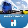 Intertrans Easytrack