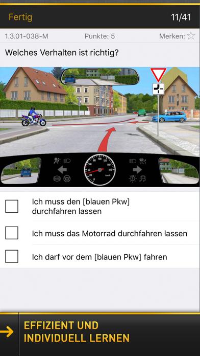 Führerschein 2020 für PC - Windows 10,8,7 (Deutsch