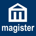 App Magister: Oposiciones