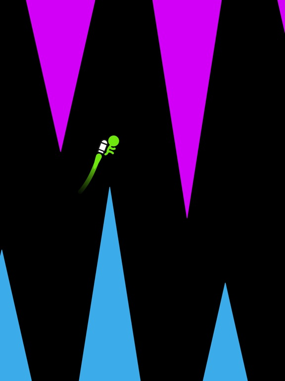 Jetpack VS. Colors screenshot 11
