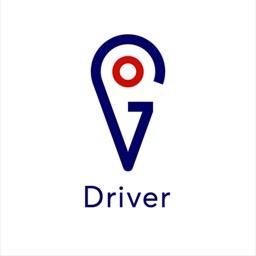Caringo Driver