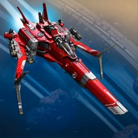 Codes for Star Conflict Heroes Hack