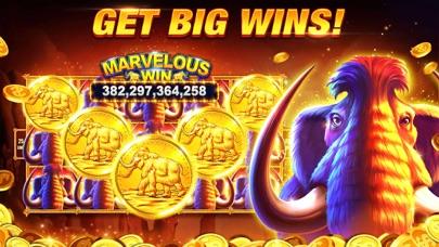 Slots Casino - Jackpot Mania for windows pc