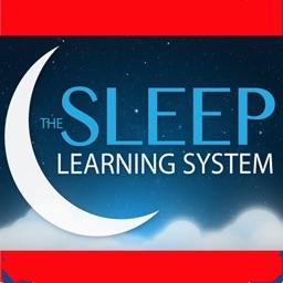 Mindful Meditation Sleep