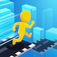 Codes for City Race 3D Hack