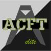 Chris Bearden - ACFT Elite  artwork