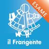 Edizioni il Frangente - Esame patente nautica artwork
