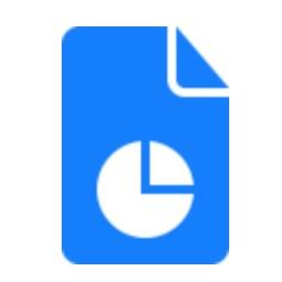 Time Track App