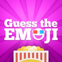 Codes for Guess The Emoji - Movies Hack