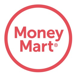 Money Mart USA