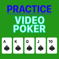 Codes for Practice Video Poker Hack