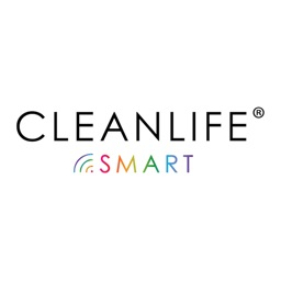 CleanLife Smart