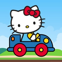 Codes for Hello Kitty Racing Adventures Hack
