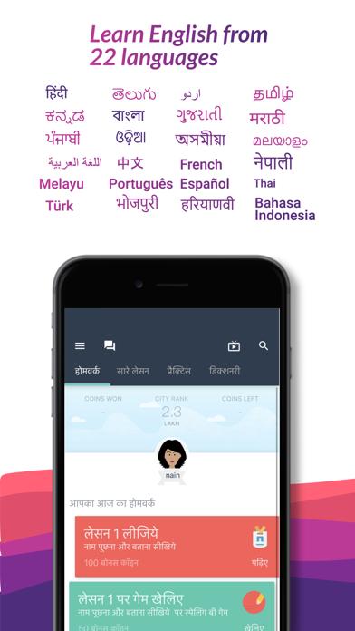 Top 10 Apps like IELTS Skills - Free for iPhone & iPad