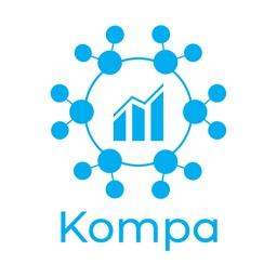 Kompa Finance