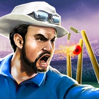 Codes for Cricket Tycoon 2019 Hack