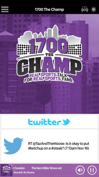 1700 The Champ screenshot-3