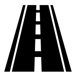 Highways & Roadwork Calculator