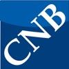 Century National Bank for iPad