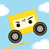 Laboブリック車(6+) - iPadアプリ