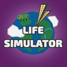 Activities of Life Simulator 2019