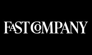 Fast Company Network