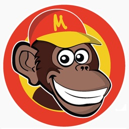 MonkeyMartec