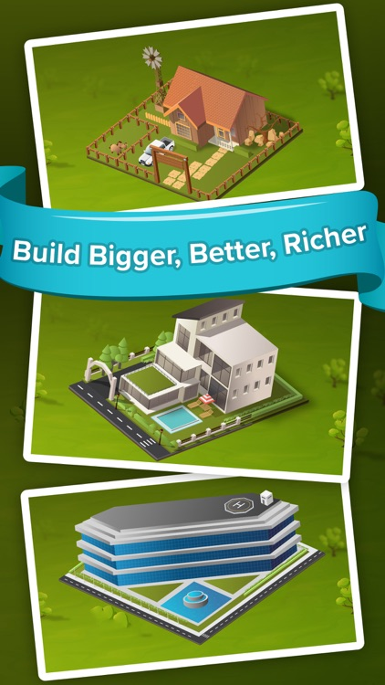 Business Magnate Idle Clicker screenshot-7