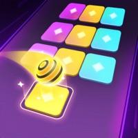 Color Hop 3D Hack Online Generator  img